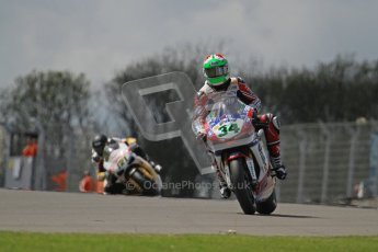 © Octane Photographic Ltd. 2012 World Superbike Championship – European GP – Donington Park. Saturday 12th May 2012. WSBK Free Practice. Digital Ref : 0333lw7d5568