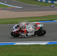 © Octane Photographic Ltd 2012. World Superbike Championship – European GP – Donington Park. Superpole session 1. Digital Ref :  0334lw7d5893