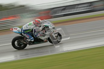 © Octane Photographic Ltd. World Superbike Championship – Silverstone, Superpole. Saturday 4th August 2012. Digital Ref : 0447cb1d1663
