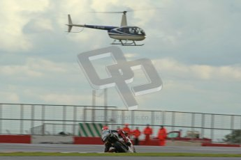 © Octane Photographic Ltd. World Superbike Championship – Silverstone, Superpole. Saturday 4th August 2012. Digital Ref : 0447cb1d1668