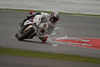 © Octane Photographic Ltd. World Superbike Championship – Silverstone, Superpole. Saturday 4th August 2012. Digital Ref : 0447lw7d0916