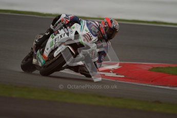 © Octane Photographic Ltd. World Superbike Championship – Silverstone, Superpole. Saturday 4th August 2012. Digital Ref : 0447lw7d0930