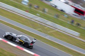 World © Octane Photographic Ltd. Avon Tyres British GT Championship. Monday 1st April 2013 Oulton Park – Race 1. BMW Z4 GT3 – 888Optimum – Daniel Brown, Steve Tandy. Digital Ref : 0623ce1d9074