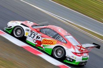 World © Octane Photographic Ltd. Avon Tyres British GT Championship. Porsche 997 GT3-R – Trackspeed – Phil Keen, Jon Minshaw. Digital Ref : 0623ce1d9158