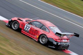 World © Octane Photographic Ltd. Avon Tyres British GT Championship. Porsche 997 GT3-R – Trackspeed – Richard Westbrook, Gregor Fiskin. Digital Ref : 0623ce1d9183