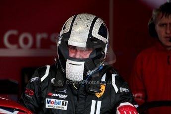 World © Octane Photographic Ltd. Avon Tyres British GT Championship. Ferrari 458 Italia, FF Corse – Gary Eastwood. Digital Ref : 0622ce1d8477