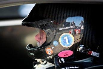 World © Octane Photographic Ltd. Avon Tyres British GT Championship. Digital Ref : 0622ce1d8496