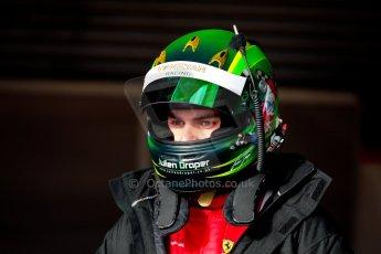 World © Octane Photographic Ltd. Avon Tyres British GT Championship. Ferrari 458 Italia – MTEC – Julien Draper. Digital Ref : 0622ce1d8508