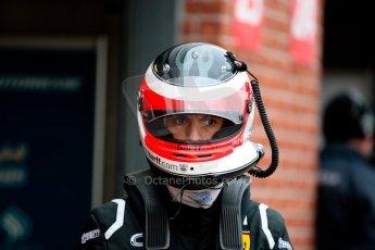 World © Octane Photographic Ltd. Avon Tyres British GT Championship. Ferrari 458 Italia, FF Corse – Rob Barff. Digital Ref : 0622ce1d8555