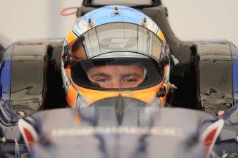 World © Octane Photographic Ltd. British Formula 3 – Brands Hatch. Saturday 10th August 2013 – Qualifying. Ed Jones – Team West-Tec – Dallara F312 Toyota. Digital Ref : 0776cb7d3734