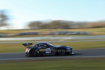 World © Octane Photographic Ltd. Avon Tyres British GT Championship- Saturday 30th March 2013 Oulton Park – Practice 1. BMW Z4 GT3 – 888Optimum – Daniel Brown, Steve Tandy. Digital Ref : 0604lw7d3523