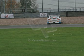 World © Octane Photographic Ltd. Donington Park General Unsilenced Test, Thursday 28th November 2013. Digital Ref : 0870cb1dx8457