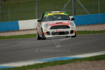 World © Octane Photographic Ltd. Donington Park general unsilenced testing October 31st 2013. Digital Ref : 0849lw1d0625