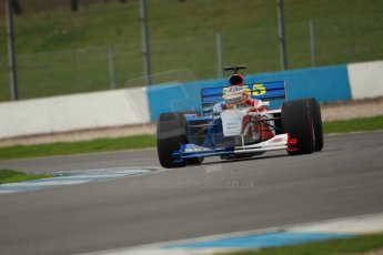 World © Octane Photographic Ltd. Donington Park general unsilenced testing October 31st 2013. Historic Formula 1 1999 British American Racing BAR01. Digital Ref : 0849lw1d0768