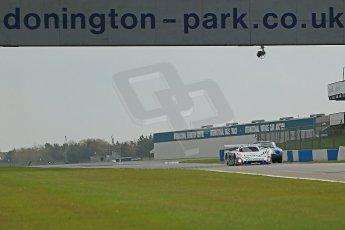 World © Octane Photographic Ltd. Donington Park General un-silenced test 25th April 2013. Mike Donovan, Spice SE88C - Group C (Gp.C) Racing. Digital Ref : 0641cb1d5816