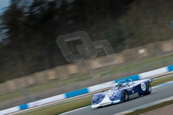 World © Octane Photographic Ltd. Masters Testing – Thursday 4th April 2013. Digital ref : 0629ce1d0197