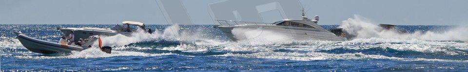 World © Octane Photographic Ltd. Heavy fast traffic heading into Monaco harbour. Digital Ref : 07137d3028