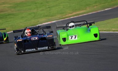 World © Carl Jones/Octane Photographic Ltd. Saturday 3rd August 2013. OSS - Brands Hatch - Race 1. Digital Ref : 0772cj7d0096