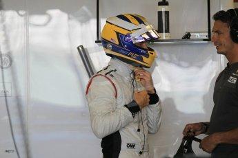 World © Octane Photographic Ltd. Tuesday 25th November 2014. Abu Dhabi Testing - Yas Marina Circuit. Sauber C33 – Marcus Ericsson. Digital Ref: 1174CB1D7868