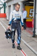 World © Octane Photographic Ltd. Friday 4th July 2014. GP2 Qualifying Session –British GP - Silverstone - UK. Marco Sorensen - MP Motorsport. Digital Ref : 1014JM1D1148