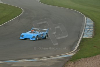 World © Octane Photographic Ltd. Donington Historic Festival Preview, Donington Park. 3rd April 2014. Digital Ref : 0902lb1d3019