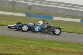 World © Octane Photographic Ltd. Donington Historic Festival Preview, Donington Park. 3rd April 2014. Digital Ref : 0902lb1d8688