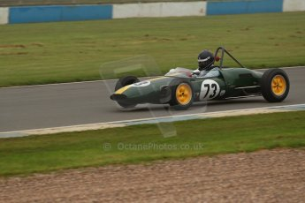 World © Octane Photographic Ltd. Donington Historic Festival Preview, Donington Park. 3rd April 2014. Digital Ref : 0902lb1d8727