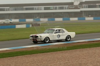 World © Octane Photographic Ltd. Donington Historic Festival Preview, Donington Park. 3rd April 2014. Digital Ref : 0902lb1d8800