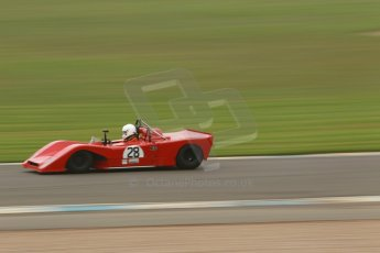 World © Octane Photographic Ltd. Donington Historic Festival Preview, Donington Park. 3rd April 2014. Digital Ref : 0902lb1d8968
