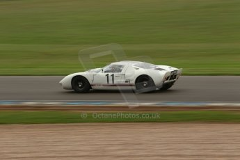 World © Octane Photographic Ltd. Donington Historic Festival Preview, Donington Park. 3rd April 2014. Digital Ref : 0902lb1d9008