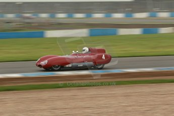 World © Octane Photographic Ltd. Donington Historic Festival Preview, Donington Park. 3rd April 2014. Digital Ref : 0902lb1d9183