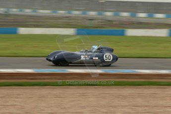 World © Octane Photographic Ltd. Donington Historic Festival Preview, Donington Park. 3rd April 2014. Digital Ref : 0902lb1d9192