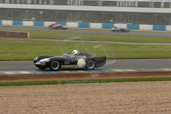 World © Octane Photographic Ltd. Donington Historic Festival Preview, Donington Park. 3rd April 2014. Digital Ref : 0902lb1d9333