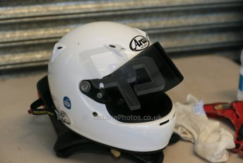 World © Octane Photographic Ltd. 18th February 2014 – Donington Park general unsilenced testing. BRDC Formula 4, MSV F4-13, David Wagner – MGR Motorsport. Digital Ref : 0892cb1d4637