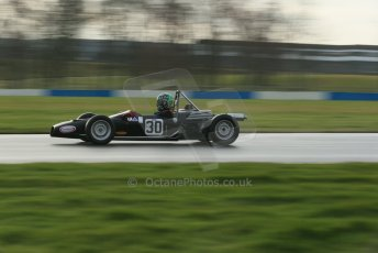 World © Octane Photographic Ltd. 18th February 2014 – Donington Park general unsilenced testing. Digital Ref : 0892cb1d4671