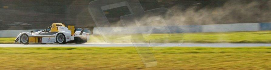 World © Octane Photographic Ltd. 7th February 2014 – Donington Park general unsilenced testing. Digital Ref :
