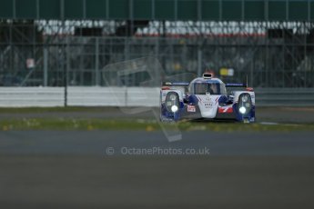 World© Octane Photographic Ltd. FIA World Endurance Championship (WEC) Silverstone 6hr – Friday 18th April 2014. LMP1. Toyota Racing - Toyota TS 040 – Hybrid. Alexander Wurz, Stephane Sarrazin, Kazuki Nakajima, Digital Ref : 0907lb1d5866