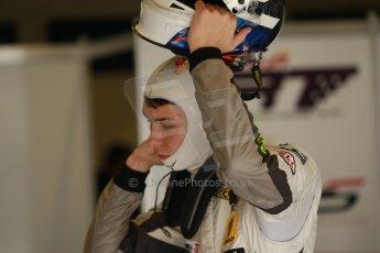 World © Octane Photographic Ltd. Eurocup Formula Renault 2.0 Championship testing. Jerez de la Frontera, Thursday 27th March 2014. China BRT by JCS – Matheo Tuscher. Digital Ref :  0900cb1d7388