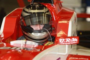 World © Octane Photographic Ltd. Eurocup Formula Renault 2.0 Championship testing. Jerez de la Frontera, Thursday 27th March 2014. Josef Kaufmann Racing – Kevin Joerg. Digital Ref : 0900cb1d7516