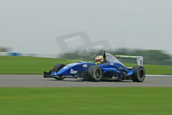World © Octane Photographic Ltd. Protyre Formula Renault Championship. May 31st 2014.  Qualifying – Castle Donington. Piers Hickin – Scorpio Motorsport. Digital Ref :  0973CB1D0096