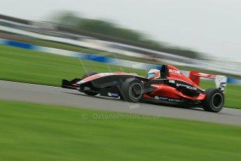 World © Octane Photographic Ltd. Protyre Formula Renault Championship. May 31st 2014.  Qualifying – Castle Donington. Colin Noble – MGR Motorsport. Digital Ref :  0973CB1D0212