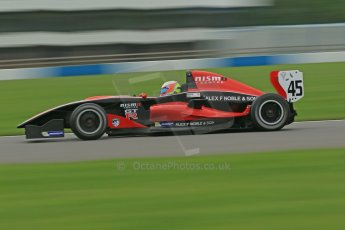 World © Octane Photographic Ltd. Protyre Formula Renault Championship. May 31st 2014.  Qualifying – Castle Donington. Colin Noble – MGR Motorsport. Digital Ref :  0973CB1D0215