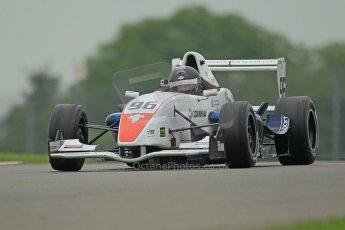 World © Octane Photographic Ltd. Protyre Formula Renault Championship. May 31st 2014.  Qualifying – Castle Donington. Jack Butel – SWB Motorsport. Digital Ref :  0973CB1D8639