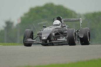 World © Octane Photographic Ltd. Protyre Formula Renault Championship. May 31st 2014.  Qualifying – Castle Donington. Haydon Edmonds – MTECH Lite. Digital Ref :  0973CB1D8642
