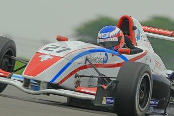 World © Octane Photographic Ltd. Protyre Formula Renault Championship. May 31st 2014.  Qualifying – Castle Donington. Atte Lehtonen – SWB Motorsport. Digital Ref :  0973CB1D8741