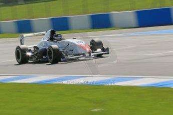 World © Octane Photographic Ltd. Protyre Formula Renault Championship. June 1st 2014.  Race 2 – Castle Donington. Samuel Oram-Jones – SWB Motorsport. Digital Ref : 0975CB1D0667