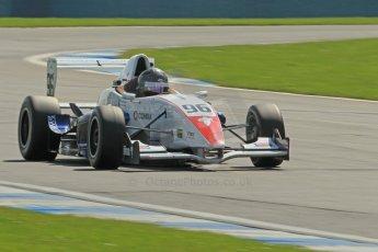 World © Octane Photographic Ltd. Protyre Formula Renault Championship. June 1st 2014.  Race 2 – Castle Donington. Jack Butel – SWB Motorsport. Digital Ref : 0975CB1D8939