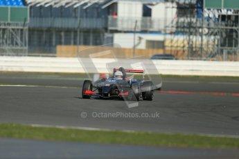 World © Octane Photographic Ltd. 21st March 2014. Silverstone - General Test Day. Formula Renault BARC. Digital Ref : 0896lb1d6210