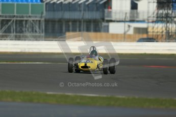 World © Octane Photographic Ltd. 21st March 2014. Silverstone - General Test Day. Digital Ref : 0896lb1d6233