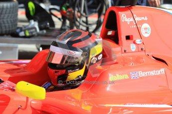 World © Octane Photographic Ltd. Sunday 21st June 2015. Arden International – Emil Bernstorff. GP3 Race 2 – Red Bull Ring, Spielberg, Austria. Digital Ref. : 1316CB7D6812